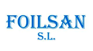 Foilsan S.L.